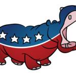 Hippo Politics
